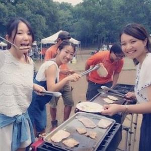 鹿島学園高等学校通信制課程東京校 - JapaneseClass.jp