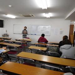 お知らせ(湘南キャンパス) 通信制高校 鹿島学園高等学校