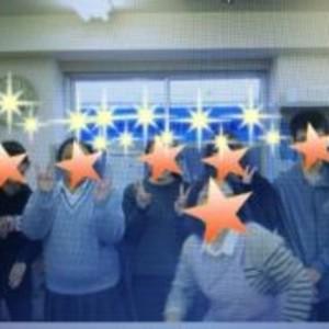 ギャング 学園 学園ギャング 【DVD】